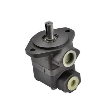 Equivalent T6d Denison Vane Pump