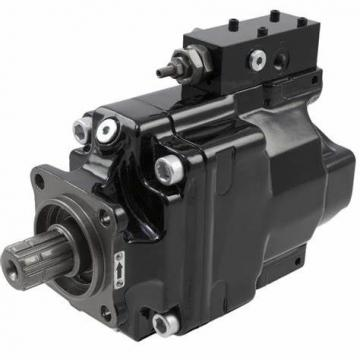 RS-1 220V Fitting Assistant Air Conditioner refrigeration car R134, R410a, R22, R407c manifold gauge set