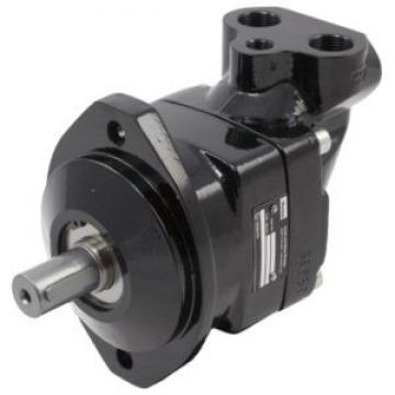 24VDC OWP-BL43-426T series brushless DC water pump Low noise canned pump Water pump for hybrid car with PWM control