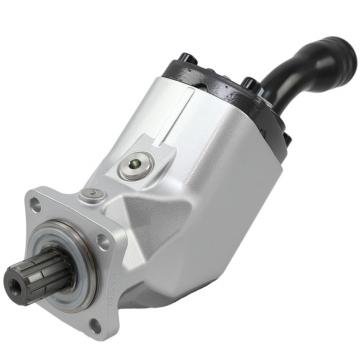 food grade stainless steel 1 hp centrifugal pump for water and milk