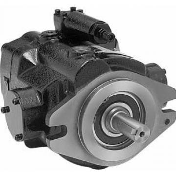 Parker Denison Pvp Pvp16 Pvp23 Pvp33 Pvp41 Pvp48 Pvp60 Hydraulic Piston Pump