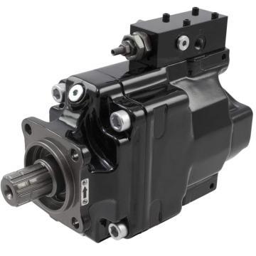 Replacing PARKER Axial Plunger Pump PV62R1EC00 PV62R1EC02 Hydraulic Pump Motor PV62 Series