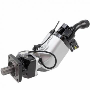 fog machine pump