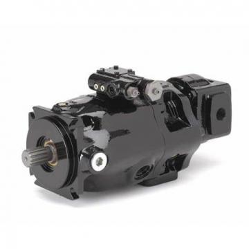 20Mpa HGP-1A Series High Pressure Hydraulic Oil Gear Pump with Aluminum Alloy