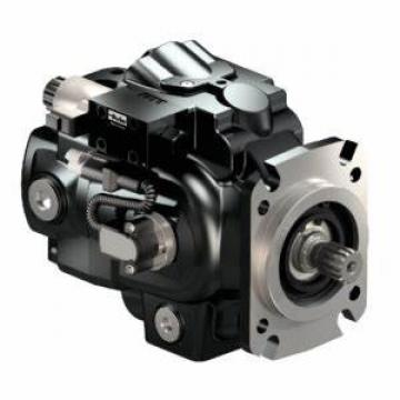 Replacement Parker P315 gear pump
