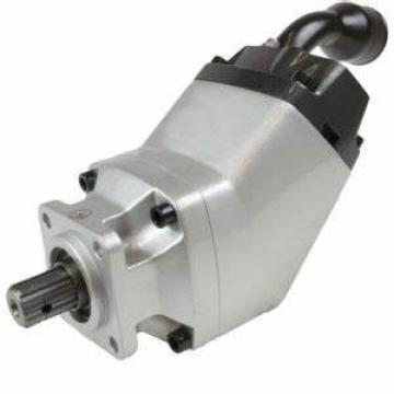 Wasinex Automatic Electric Constant Pressure Control VFD Jet Water Pump