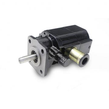 CB Series Chinese manufacturer Original Seal kits CB Hagglunds Radial Piston Hydraulic Motor