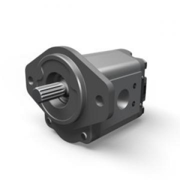 25M 35M 45M 50M Vane Motors Metro Series New Aftermarket Replacement Vickers Hydraulic