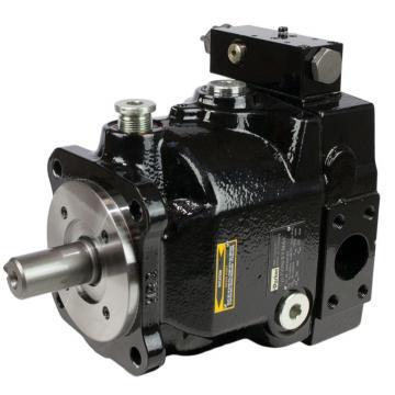 Parker gear pump P330 bushing pump P330B578BIAB15-98-SPAB06-1